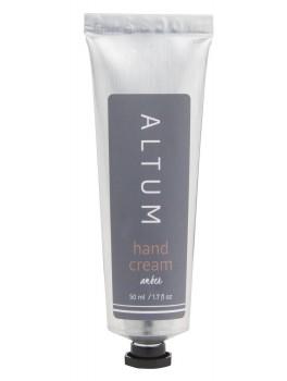Håndcreme ALTUM Amber 50 ml fra Ib Laursen-20