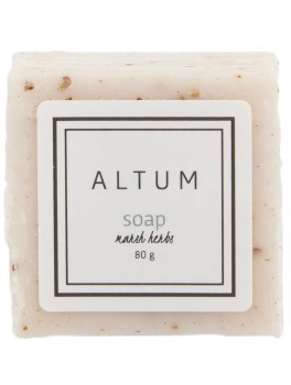 Bloksæbe ALTUM Marsh Herbs 80 gr fra Ib Laursen-20