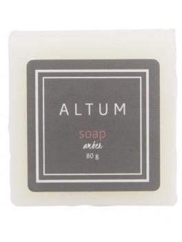 Bloksæbe ALTUM Amber 80 gr fra Ib Laursen-20