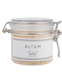 Saltskrub ALTUM Marsh Herbs 300 ml fra Ib Laursen-20