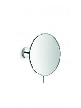 Kosmetikspejl Væghængt-20