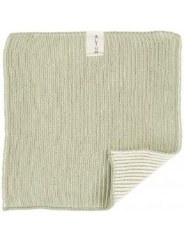 Vaskeklud ALTUM strikket fra Ib Laursen-20