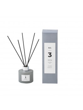 No. 3 Santal fig duftpinde fra Bloomingville-20