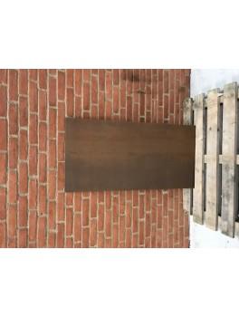 Acidic Corten / 59,5 x 120 cm-20