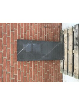 Amani Bronze Glossy / 45 x 120 cm-20