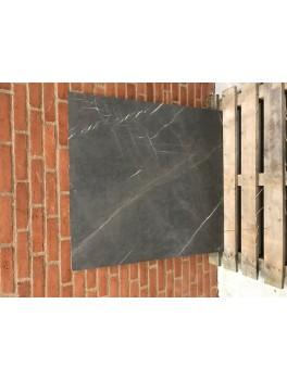 Amani Bronze Mat / 100,5 x 125 cm-20