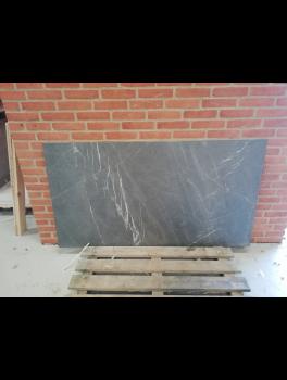 Amani Bronze Mat / 86 x 160 cm-20