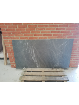 Amani Bronze Mat / 87 x 160 cm-20