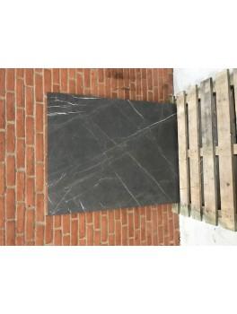 Amani Bronze Mat / 95 x 100 cm-20