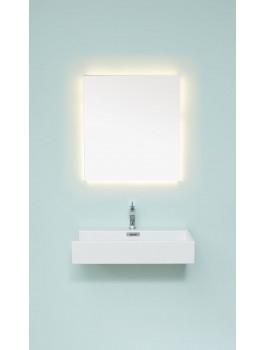 BACK-LIGHT SPEJL LED 60 80 100 120 cm-20
