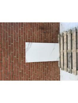 Calcatta White Glossy / 60 x 112 cm-20