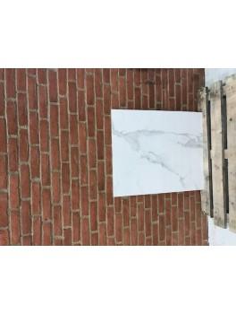 Calcatta Glossy / 69,5 x 84,5 cm-20