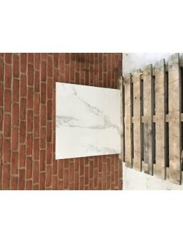 Calcatta Glossy / 89,5 x 84,5 cm-20
