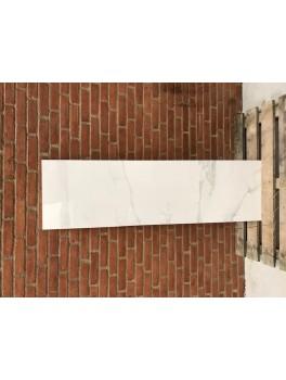 Calcatta White Glossy / 45,5 x 160 cm-20