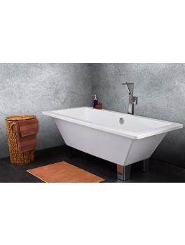 Fritstående badekar A210 B-20