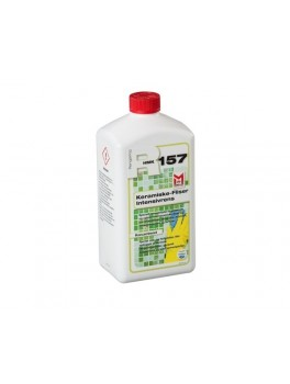 Keramiske fliser intensiv rens fra Dialux 1 Liter R157-20
