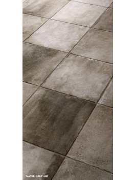 CeramicaSantAgostinoNativeGrey615x615cm72m2REST-20