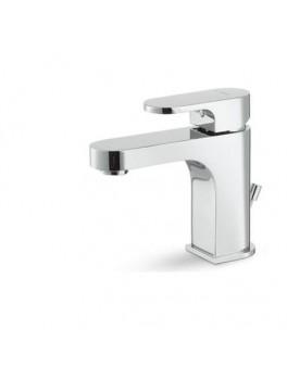 Newform X-Light badeværelses armatur i krom fra Cassøe-20