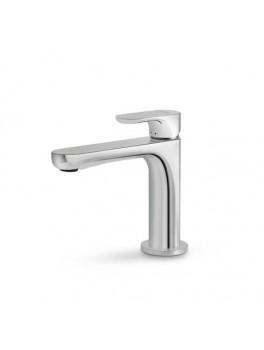 Newform Linfa badeværelses armatur i krom fra Cassøe-20