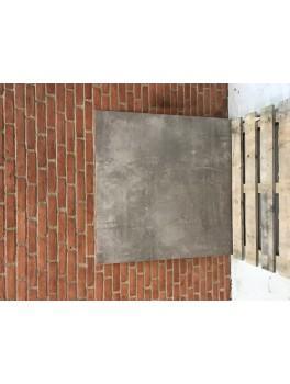 Portland Lassen / 120 x 120 cm-20