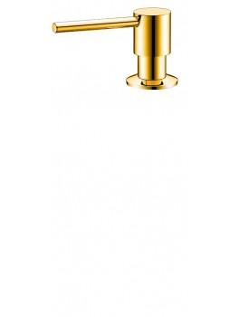 SbedispenseribrstetmessingtilkkkenfraCasse-20