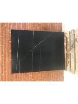 Sahara Noir Mat / 119 x 160 cm-20