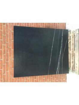 Sahara Noir Mat / 134 x 160 cm-20