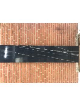 Sahara Noir Mat / 49 x 240 cm-20