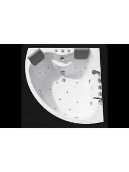 SpabadTystrupS140cm-20