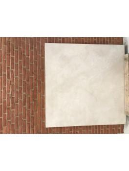 Stone Marfil Smooth / 160 x 160 cm-20