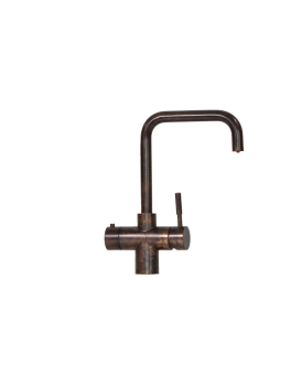 Taurus51medkogendevandkletvandogdanskvandinklkalkfilteribruneretkobbermedfirkantettudfraAKVATUR-20