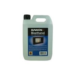 Bio-ethanol - 2,5 liter