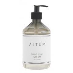 Håndsæbe ALTUM Marsh Herbs 500 ml fra Ib Laursen