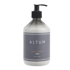 Håndlotion ALTUM Amber 500 ml fra Ib Laursen