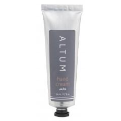 Håndcreme ALTUM Amber 50 ml fra Ib Laursen