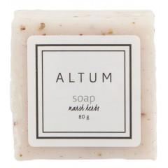 Bloksæbe ALTUM Marsh Herbs 80 gr fra Ib Laursen