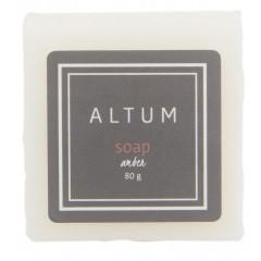 Bloksæbe ALTUM Amber 80 gr fra Ib Laursen
