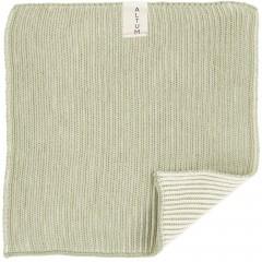 Vaskeklud ALTUM strikket fra Ib Laursen