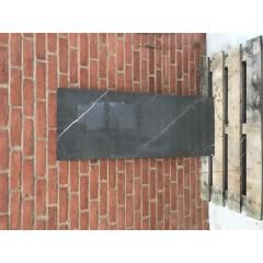 Amani Bronze Glossy / 45 x 120 cm