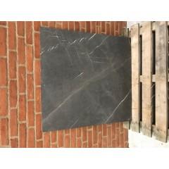 Amani Bronze Mat / 100,5 x 125 cm