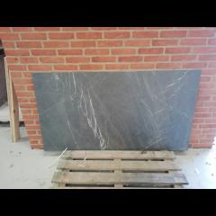 Amani Bronze Mat / 86 x 160 cm