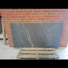 Amani Bronze Mat / 87 x 160 cm