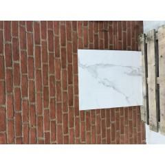 Calcatta Glossy / 69,5 x 84,5 cm