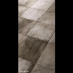 Ceramica Sant´ Agostino - Native - Grey - 61,5x61,5cm - 7,2m2 - REST