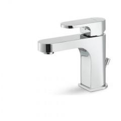 Newform X-Light badeværelses armatur i krom fra Cassøe