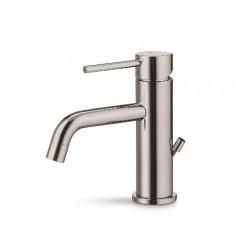 Newform XT badeværesles armatur i børstet krom fra Cassøe