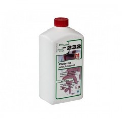 S232 - Pletstop - 0,25 L eller 1 L fra Dialux