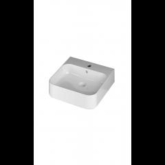 Slim 48 Porcelænsvask