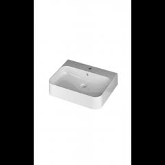 Slim 60 Porcelænsvask