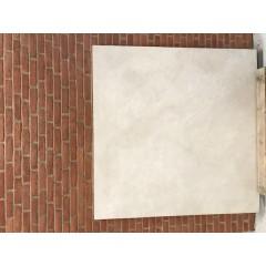 Stone Marfil Smooth / 160 x 160 cm